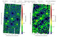 get Herschel/PACS observation #1342183657