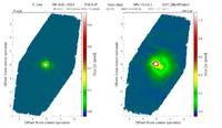 get Herschel/PACS observation #1342190306