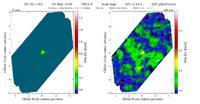 get Herschel/PACS observation #1342191817