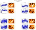 get Herschel/HIFI observation #1342202068