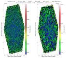 get Herschel/PACS observation #1342209082