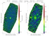 get Herschel/PACS observation #1342213230