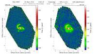 get Herschel/PACS observation #1342217434