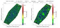 get Herschel/PACS observation #1342219808