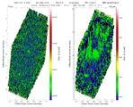 get Herschel/PACS observation #1342219809