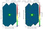 get Herschel/PACS observation #1342220097