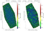 get Herschel/PACS observation #1342223311