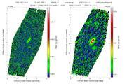 get Herschel/PACS observation #1342225355
