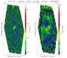 get Herschel/PACS observation #1342225356