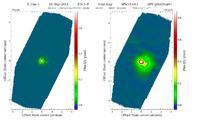 get Herschel/PACS observation #1342228861