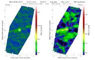 get Herschel/PACS observation #1342231406