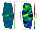 get Herschel/PACS observation #1342231407