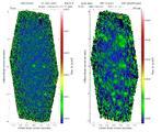 get Herschel/PACS observation #1342231685