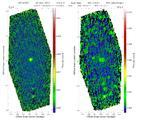 get Herschel/PACS observation #1342232213