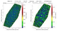 get Herschel/PACS observation #1342232444
