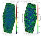 get Herschel/PACS observation #1342232445