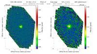 get Herschel/PACS observation #1342232497