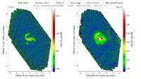 get Herschel/PACS observation #1342232509