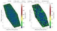 get Herschel/PACS observation #1342234391