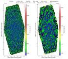 get Herschel/PACS observation #1342234392