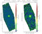 get Herschel/PACS observation #1342237220