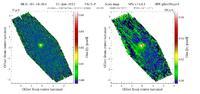 get Herschel/PACS observation #1342237221