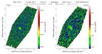get Herschel/PACS observation #1342238113