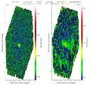 get Herschel/PACS observation #1342238114