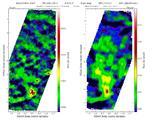 get Herschel/PACS observation #1342238812