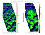 get Herschel/PACS observation #1342238813