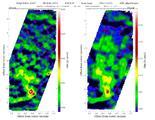 get Herschel/PACS observation #1342238814
