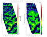 get Herschel/PACS observation #1342238815