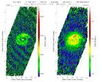get Herschel/PACS observation #1342241679