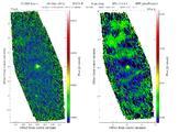 get Herschel/PACS observation #1342241857