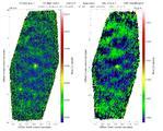 get Herschel/PACS observation #1342241859