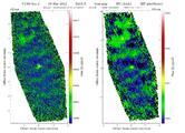 get Herschel/PACS observation #1342241860