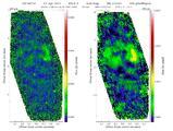 get Herschel/PACS observation #1342244242