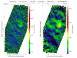 get Herschel/PACS observation #1342244243