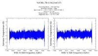 get Herschel/HIFI observation #1342244537