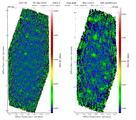 get Herschel/PACS observation #1342246686