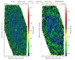 get Herschel/PACS observation #1342252974