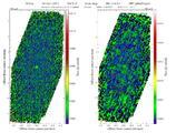 get Herschel/PACS observation #1342252975
